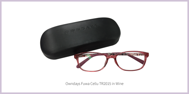 170524_Glasses_Diag.png