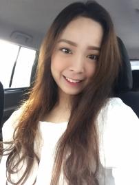 IMG_3869